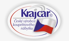 krajcar logo