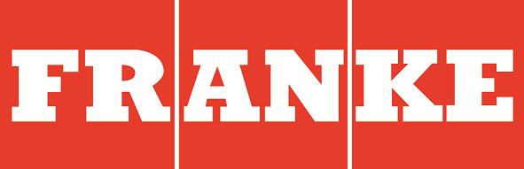 FRA_Logo_P-CMYK