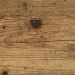 Interiérová dlažba imitace dřeva TARIMA Roble 20,5 x 61,5 cm